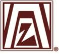 Zonta Emblem